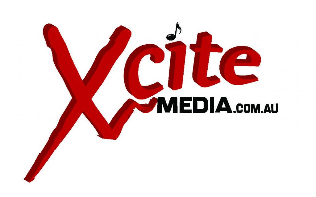 Xcite Media
